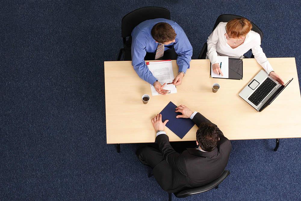 http://iimagelibrary1.advisorproducts.com/images/igallery/original/1301-1400/meetings_boardroom__1001_-1361.jpg