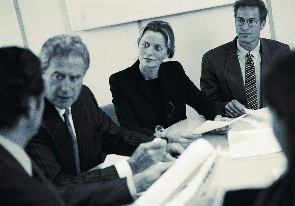 http://iimagelibrary1.advisorproducts.com/images/igallery/original/1301-1400/meetings_boardroom__1027_-1387.jpg