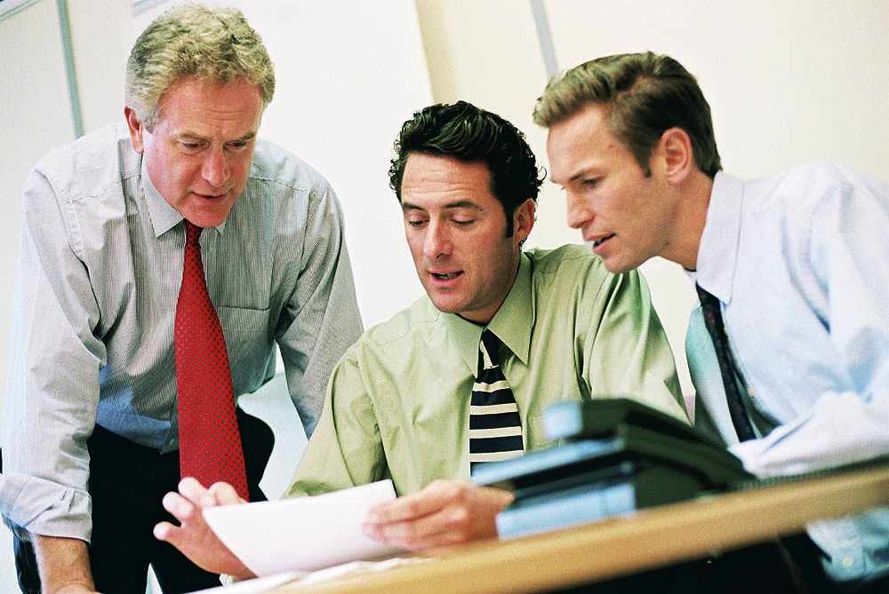 http://iimagelibrary1.advisorproducts.com/images/igallery/original/1401-1500/meetings_boardroom__1044_-1404.jpg