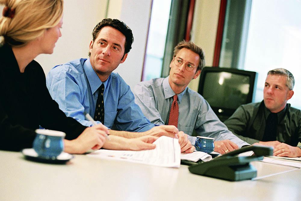 http://iimagelibrary1.advisorproducts.com/images/igallery/original/1401-1500/meetings_boardroom__1049_-1409.jpg