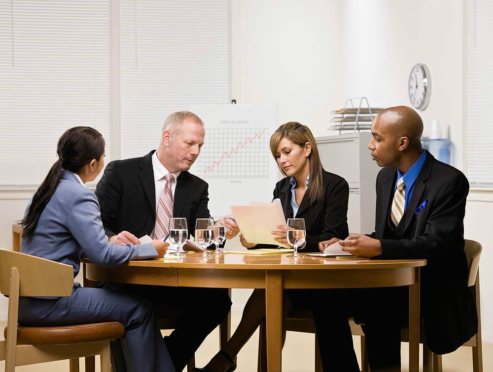 http://iimagelibrary1.advisorproducts.com/images/igallery/original/1401-1500/meetings_boardroom__1062_-1422.jpg