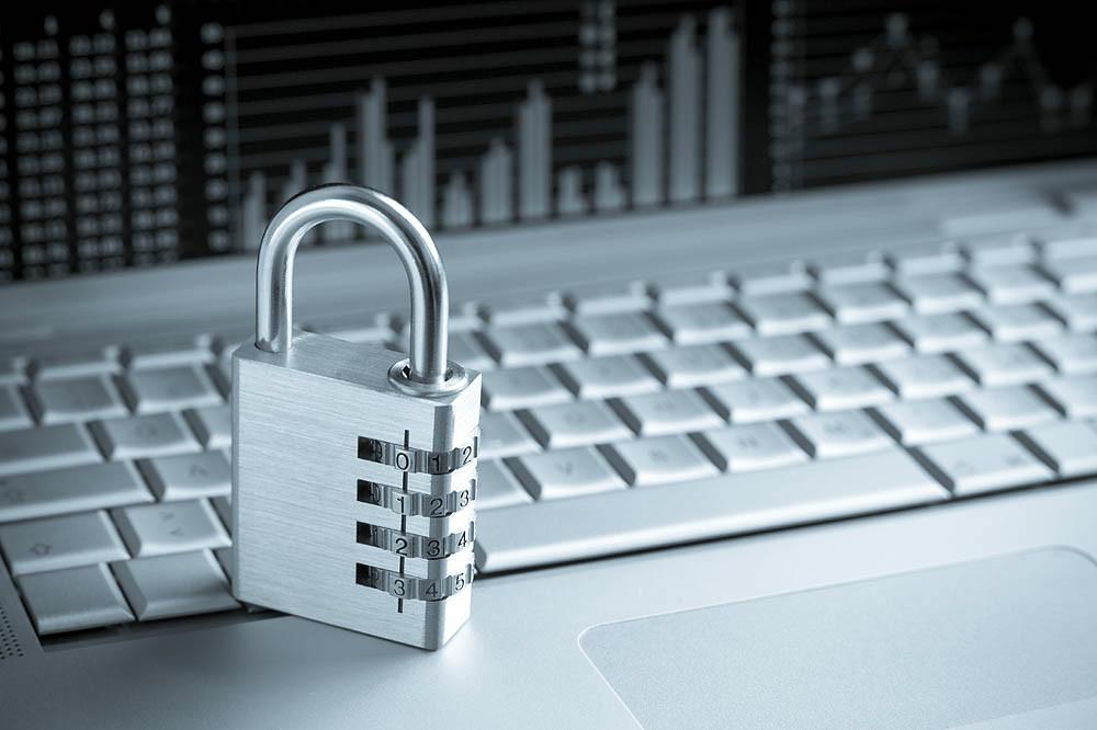 http://iimagelibrary1.advisorproducts.com/images/igallery/original/3001-3100/vault_security__1020_-3047.jpg