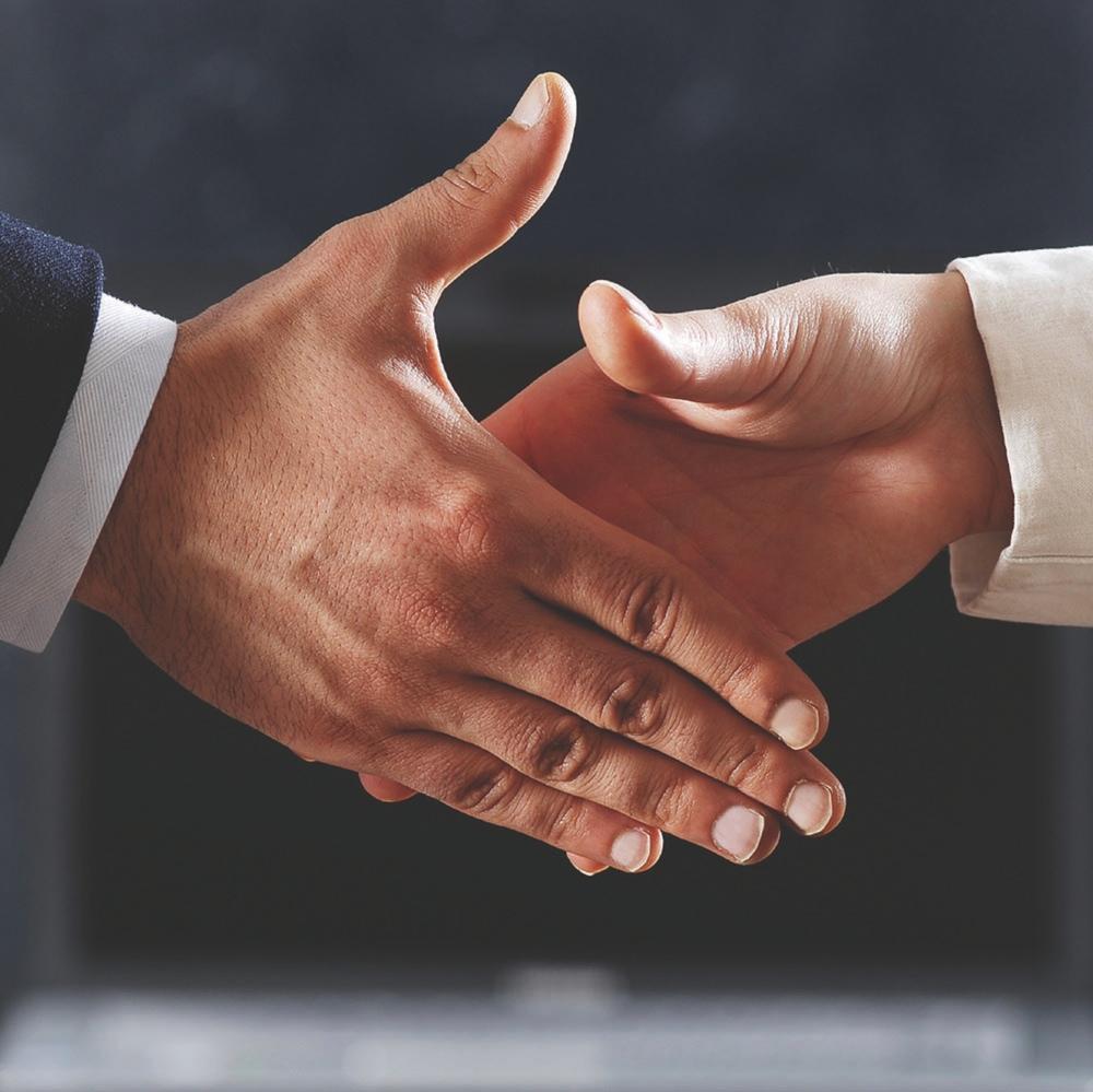 http://iimagelibrary1.advisorproducts.com/images/igallery/original/701-800/meetings_agreements__1021_-709.jpg