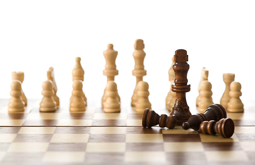http://iimagelibrary1.advisorproducts.com/images/igallery/original/9101-9200/chess__1007_-9197.jpg