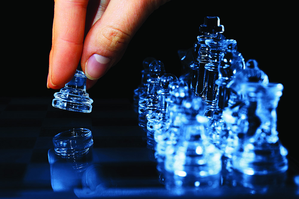 http://iimagelibrary1.advisorproducts.com/images/igallery/original/9201-9300/chess__1025_-9215.jpg