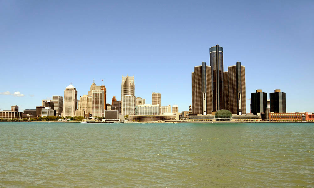 http://iimagelibrary1.advisorproducts.com/images/igallery/original/8501-8600/US_skylines_Midwest__1025_-8521.jpg