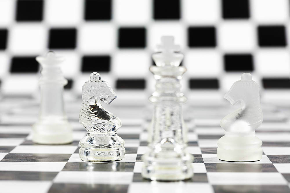 http://iimagelibrary1.advisorproducts.com/images/igallery/original/9201-9300/chess__1014_-9204.jpg